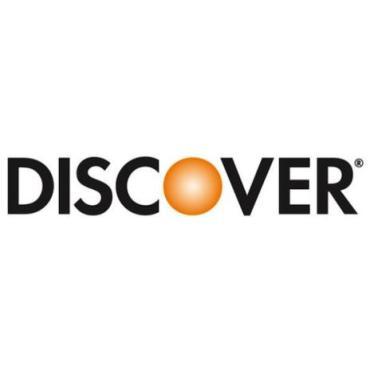 http://www.wakepsychiatry.com/wp-content/uploads/2015/12/Discover-Logo-370x370.jpeg