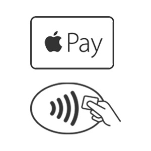 http://www.wakepsychiatry.com/wp-content/uploads/2015/12/apple-pay-icon.jpg