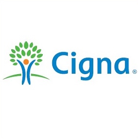 http://www.wakepsychiatry.com/wp-content/uploads/2017/01/Cigna_300_logo.jpg