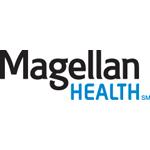 http://www.wakepsychiatry.com/wp-content/uploads/2017/01/Magellan.jpg