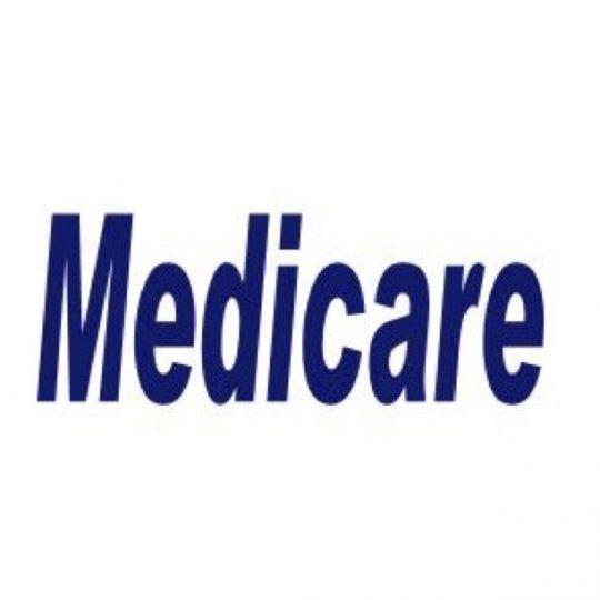 http://www.wakepsychiatry.com/wp-content/uploads/2017/01/medicare-540x540.jpg