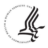 https://www.wakepsychiatry.com/wp-content/uploads/2017/01/Department_of_Health__Human_Services_USA.png