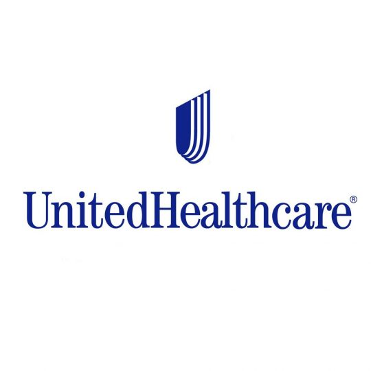 https://www.wakepsychiatry.com/wp-content/uploads/2017/01/United-Healthcare-Group-540x540.jpg