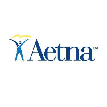 https://www.wakepsychiatry.com/wp-content/uploads/2017/01/aetna.jpg