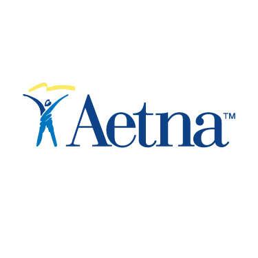 https://www.wakepsychiatry.com/wp-content/uploads/2017/01/aetna.jpg