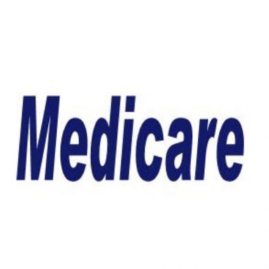 https://www.wakepsychiatry.com/wp-content/uploads/2017/01/medicare-540x540.jpg