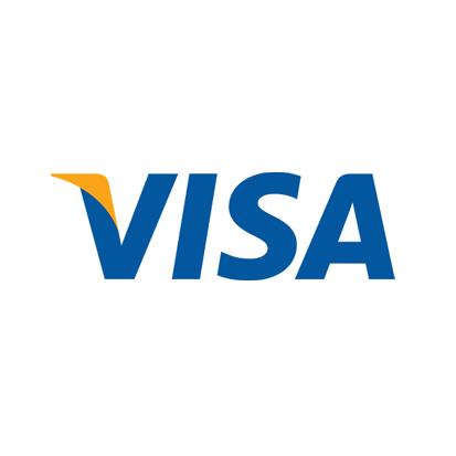 https://www.wakepsychiatry.com/wp-content/uploads/2017/01/visa_2014_logo.png
